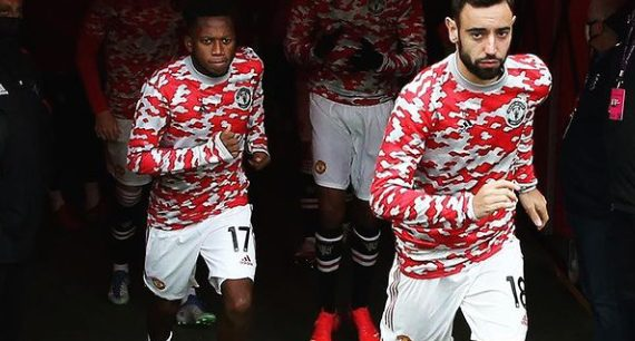 STREAM LIVE, PREDICT & WIN: Who scores first in Manchester United vs Everton by 12:30