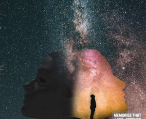 Sarz - Hold Me Ft. Wizkid Mp3 Audio Download