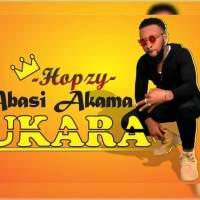 Music: Hopzy - Abassi Akama Ukara