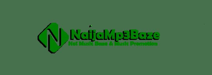 Naijamp3baze