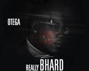 Otega ft Trod – Money Good