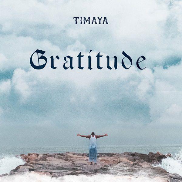 DOWNLOAD MP3: Timaya – Chulo Bothers Nobody