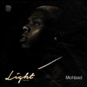 Mohbad – Cinderella Mp3