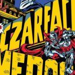 Mp3: Czarface & Mf Doom Ft. Godforbid – So Strange