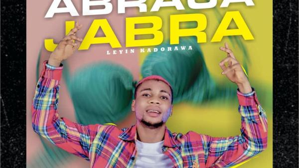 Obaflow Abraca Jabra