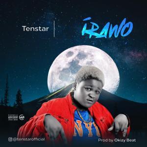 Tenstar - Irawo