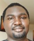 Ola of the Naija Nerds