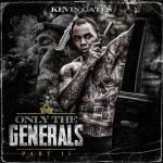Kevin Gates – Cartel Swag