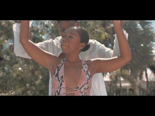 VIDEO: Toby Grey – When I Call