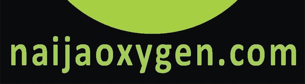 NAIJAOXYGEN.COM