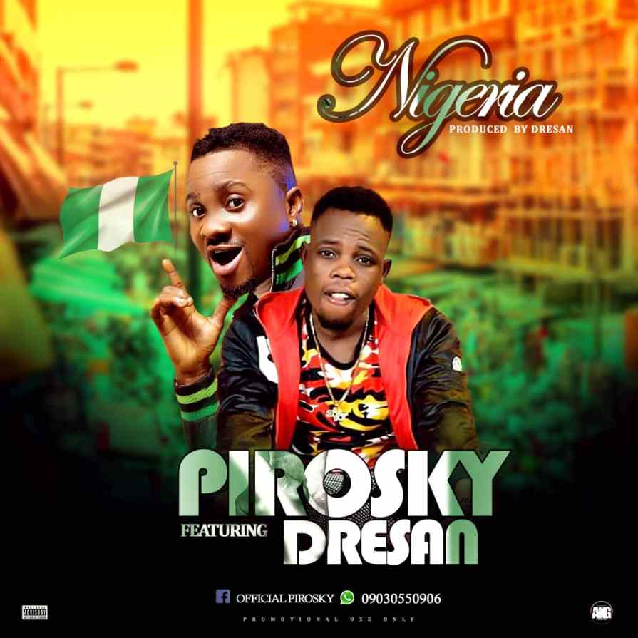 Nigeria_Pirosky_Dre San