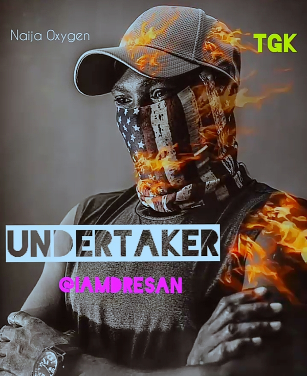 Undertaker by Dre San, Mp3 song download