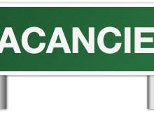 Pharmacist Jobs in Lagos - 4 Positions