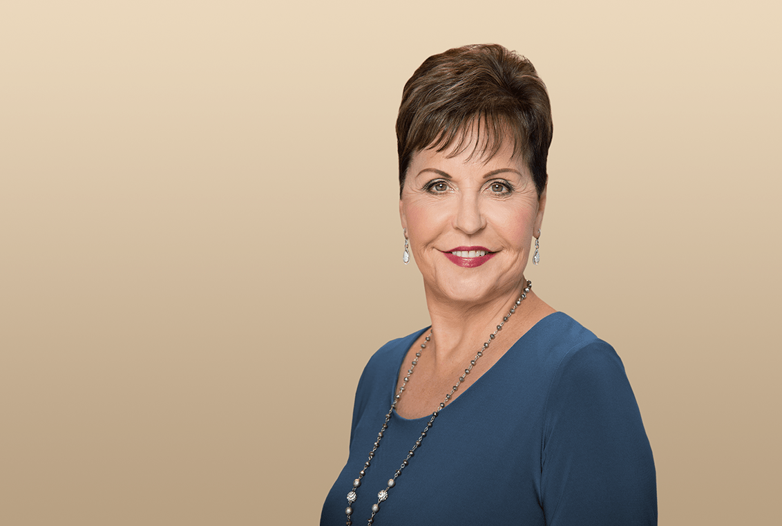 Joyce Meyer S Daily Devotional For Today 8th February 2018