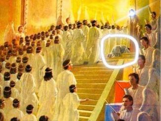 Does God Love the Non-Elect? - John Piper