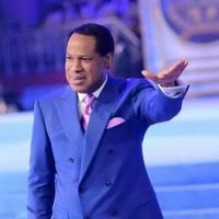 Pastor Chris Oyakhilome Prayer Request - Christ Embassy, Contact