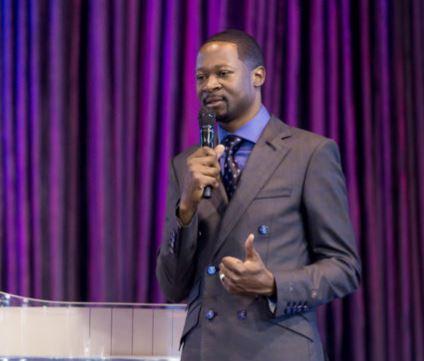 Emmanuel Makandiwa Messages