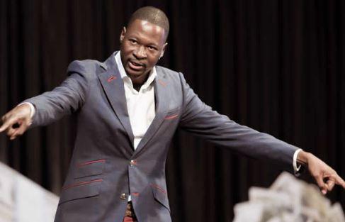 Emmanuel Makandiwa Youtube