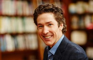 Joel Osteen Prayer Request