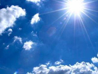 Open Heaven Devotional Message