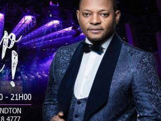 Pastor Alph Lukau prayers