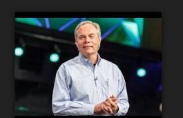andrew wommack bible college