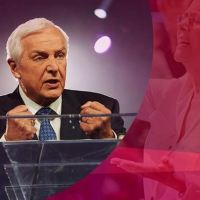 David Jeremiah Daily Devotional For Today - Updated Daily