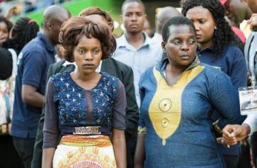 Prophet BushiriProphetic Global Tour Malawi