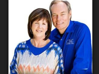 Andrew Wommack Daily Devotional Today 16th October