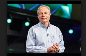 Andrew Wommack Devotional For 14th October