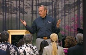 Andrew Wommack Devotional For Today 6th