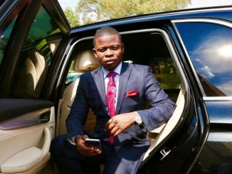 Prophet Shepherd Bushiri's Teaching On Love