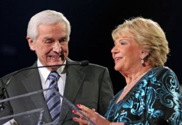 David Jeremiah Devotional For Today 8th October
