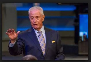 Jerry Savelle Daily Devotional Today 23rd October