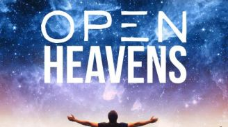 Open Heavens Daily Devotional Today 26th October