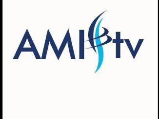 ami tv