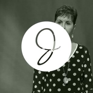 Joyce Meyer Daily Devotional Today 31st October