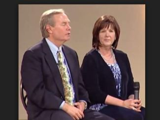 Andrew Wommack Daily Devotional For 16th November