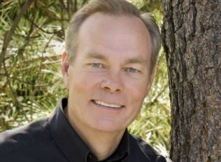 Andrew Wommack Daily Devotional For 9th November