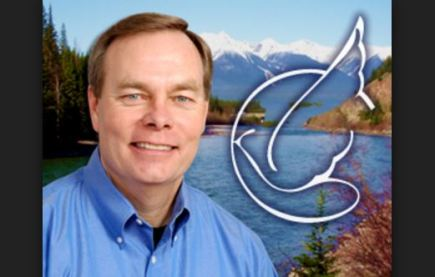 Andrew Wommack Daily Devotional Today 11th November