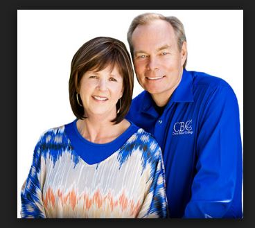 Andrew Wommack Daily Devotional Today 22nd November