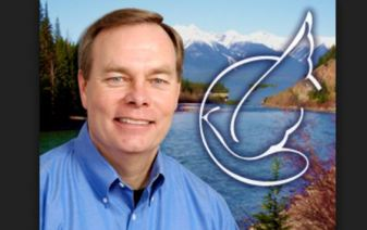 Andrew Wommack Devotional Today 1st November