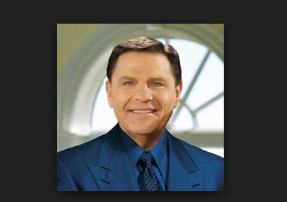 Kenneth Copeland Daily Devotional Today 14th November