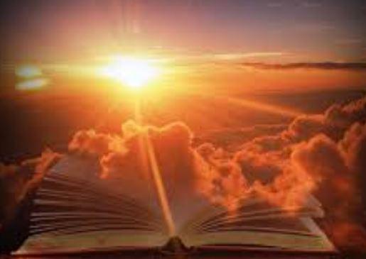 Open Heavens Daily Devotional For 29th November