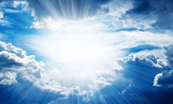 Open Heavens Daily Devotional For 3rd November