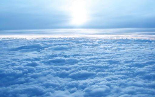 Open Heavens Daily Devotional For 9th December