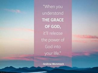 Andrew Wommack Devotional 27th February