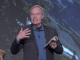 Andrew Wommack Devotional 15th April