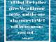 David Jeremiah Devotional 15th April