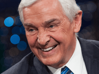 David Jeremiah Devotional 9th April